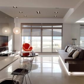 燈光-造型-家具IMG_0031-c